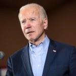 Biden vs Trump – Wer ist der Wallstreet lieber?