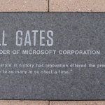 Bill Gates kauft hinzu – Wo der Milliardär in der Krise einkauft