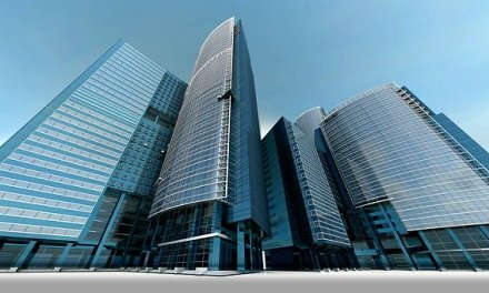 Aareal Bank Finanzen zu schlecht? – Bank im Kreuzfeuer