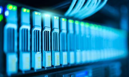 IBM Turnaround in Sichtweite – Der Techie kommt zurück
