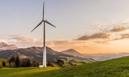 Klimawandel 2020 – Ölkonzerne gegen den Klimawandel