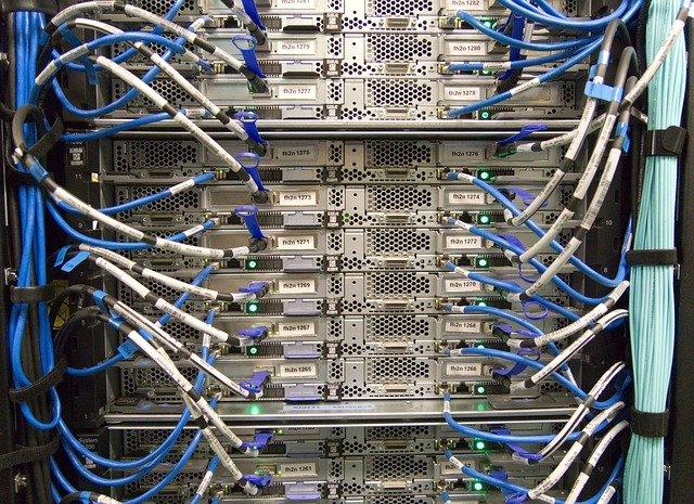 Die potentiellen Hersteller der Quantencomputer