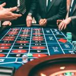 Risiko Management beim Investment – die wichtigsten Regeln