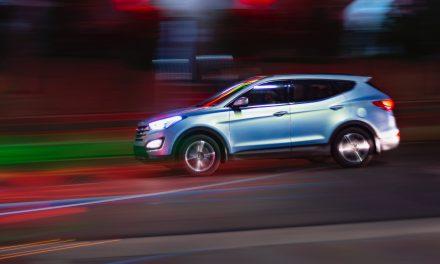 Hyundai Aktie – Mit Apple Car an die Spitze?