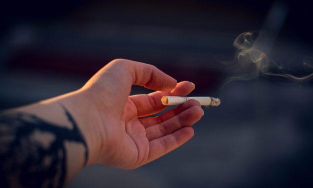 TAAT Aktie – Revolution am Tabakmarkt?