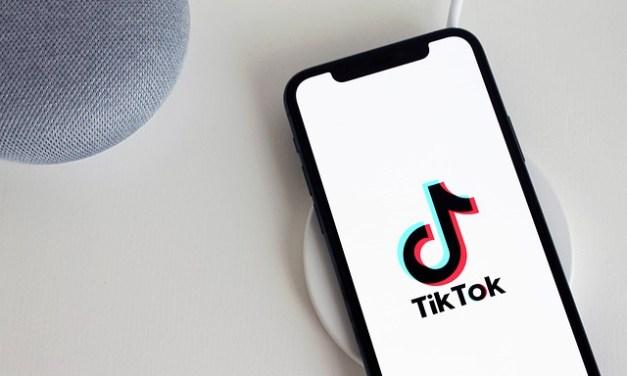 Wie verdient TikTok Geld? – Chinesische Erfolgsapp im Detail