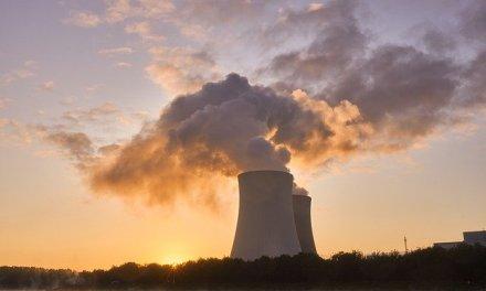 Der Emissionshandel ist die Lösung – Das Hamburger Beispiel