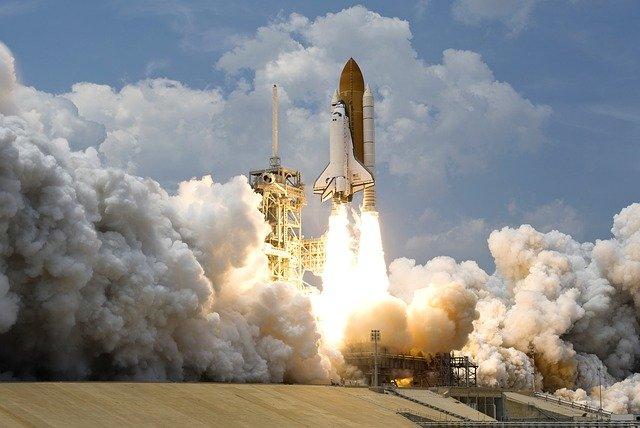 Virgin Galactic Aktie – Wird man irgendwann profitabel?