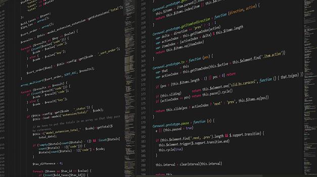 GitLab Aktie – 35 Prozent Anstieg am ersten Handelstag