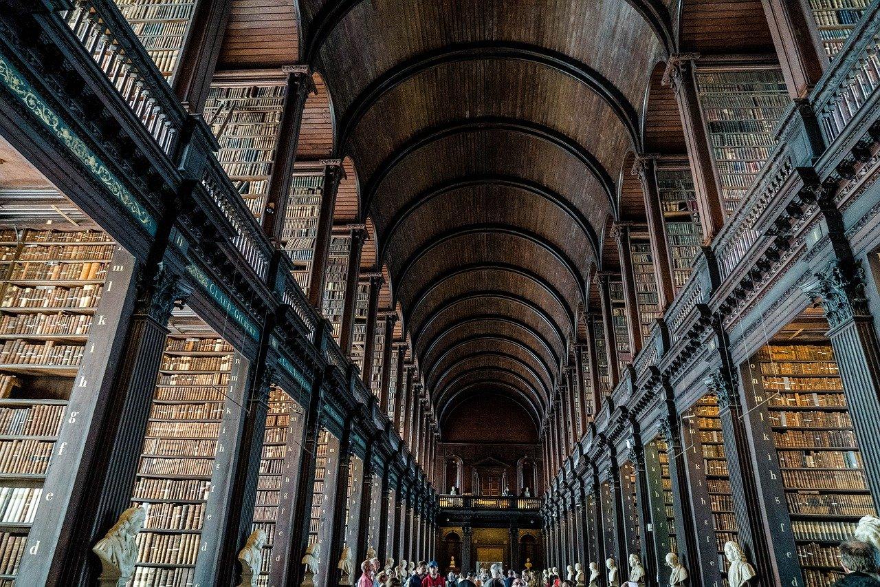 library, books, dublin-2507902.jpg