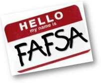 FAFSA Pic