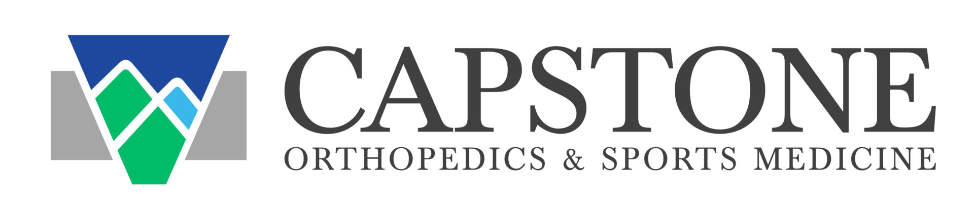 Capstone Orthopedics