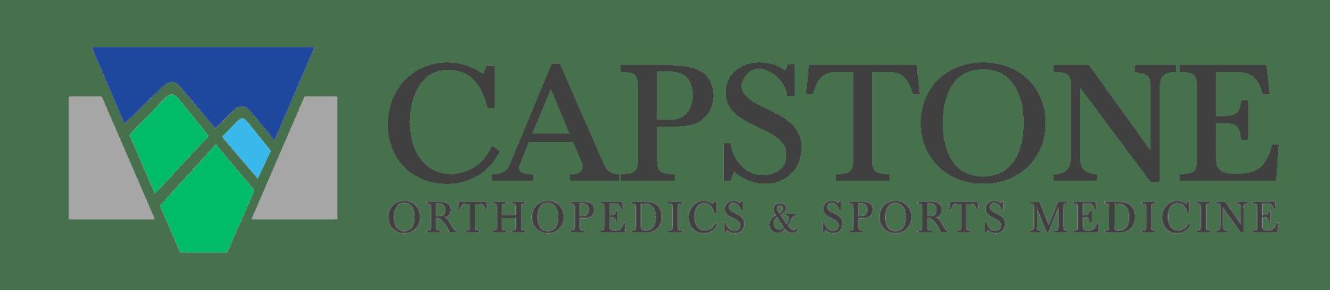 Capstone Orthopedics
