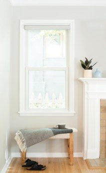 replacement windows and doors scottsdale az 000004 room 2020 01 b2c int bnch dh sw p19002 if 625x1024