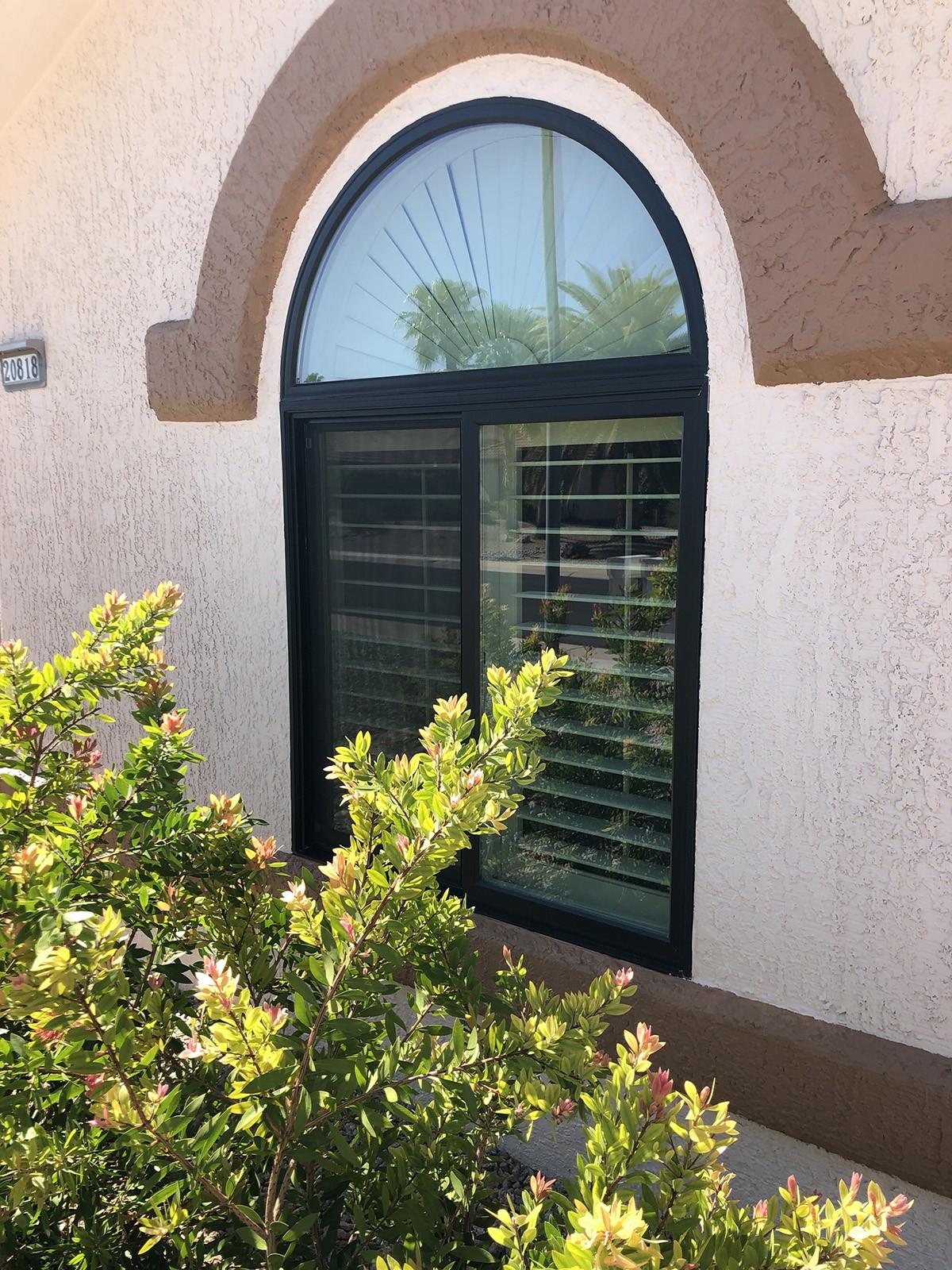 sip-gallery-windows-15