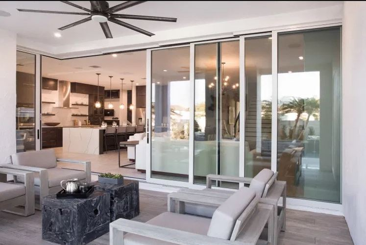replacement windows in Phoenix AZ 1