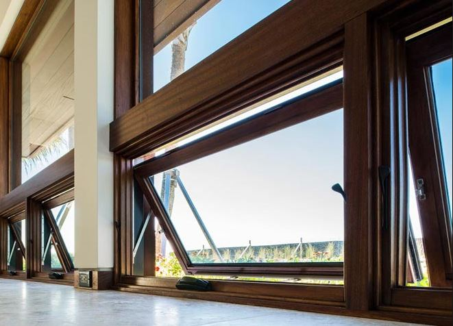 replacement windows in Phoenix AZ 3
