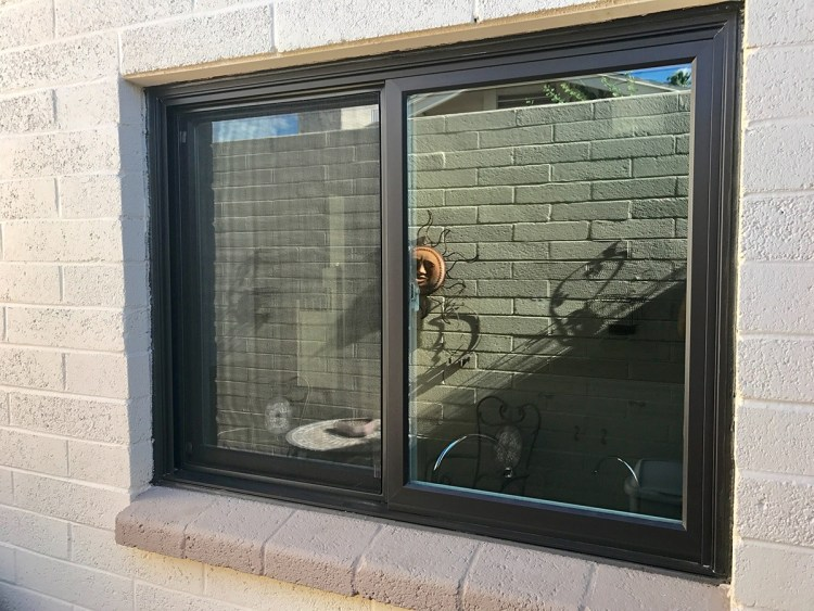 capstone gallery replacement windows in scottsdale az 1024x768
