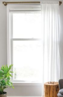 replacement windows in scottsdale arizona