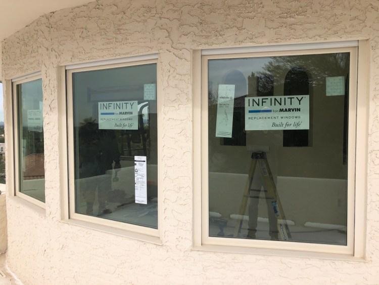 infinity pictures replacement in phoenix az 1024x768