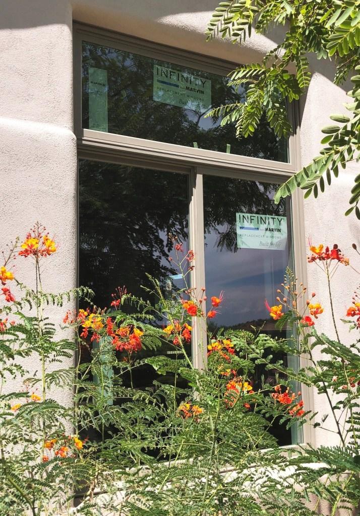installation expertise replacement windows in phoenix az 3 714x1024
