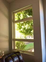 replacement windows in Gilbert AZ 1