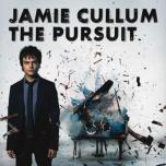 The Pursuit (2009)