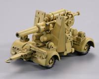 capsuleq-kaiyodo-wtm-8_8cm-flak36-ylw-org