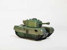 capsuleq-wtm-df2-uk-mk_iv-churchill_infantry-green-5
