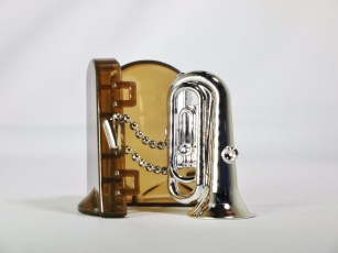 epoch-wind_instrument_with_maeru_case-part_4_-_silver_58479