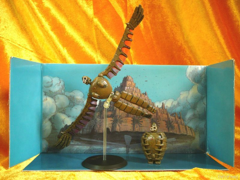 castle_in_the_sky_-_laputa-android_robot-figure_box-1