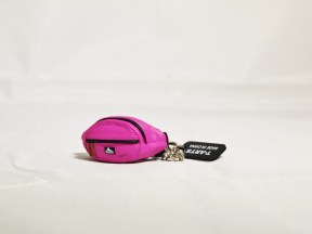gregory-miniature_mascot-tailmate-pink-11