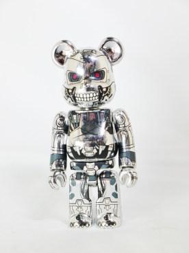 bearbrick-s32-sf-terminator-genisys-t-800-01
