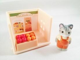 epoch-capsule-sylvanian_families-shop-supermarket-3