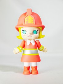 kennyswork-pop-mart-molly-career-firewoman-silvery-01