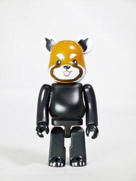medicom-bearbrick-s27-animal-red-panda-01