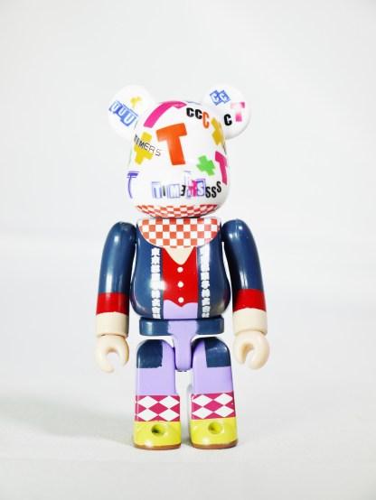 medicom-bearbrick-s27-artist-jp-zerry-secret-item-01