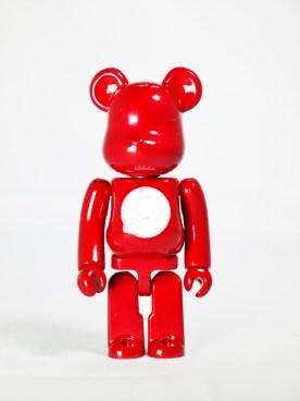 medicom-bearbrick-s27-basic-metallic-red-01