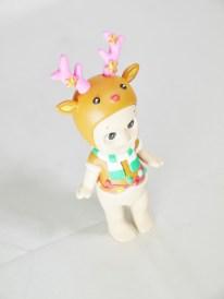 sonny-angel-christmas-2016-reindeer-09