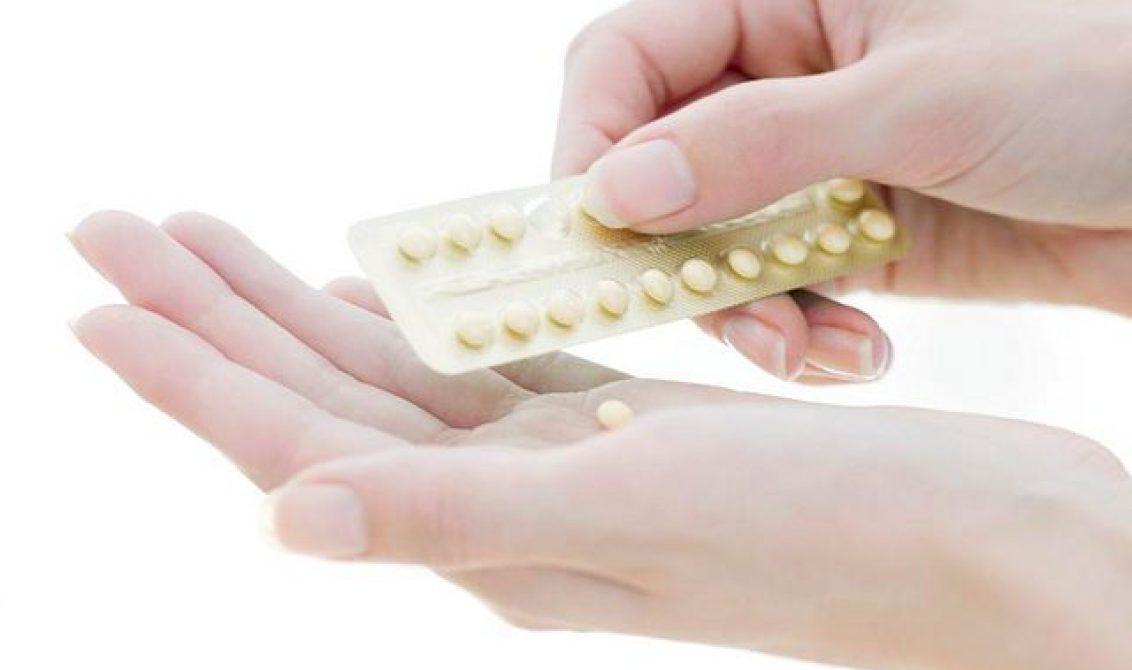كل ما يتعلق بأنواع حبوب منع الحمل و تأثيراتها و كيفية