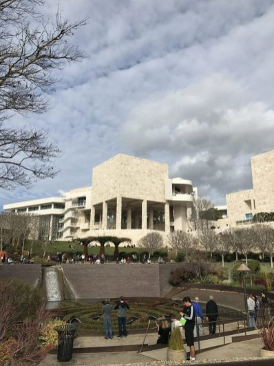 getty-center-2