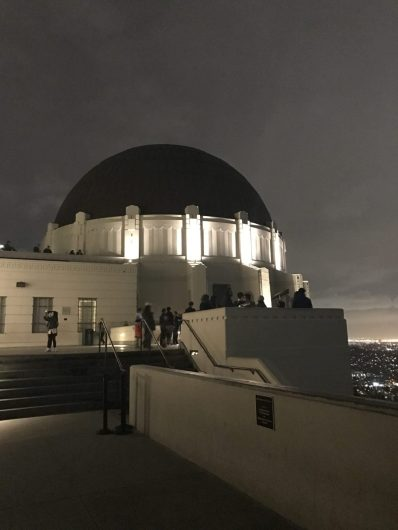 griffith-observatory-2