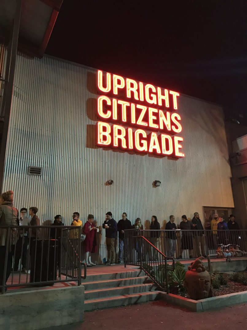 upright-citizens-brigade