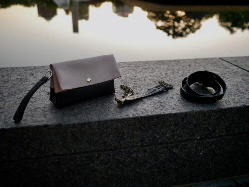 capsule-suitcase-purse-7