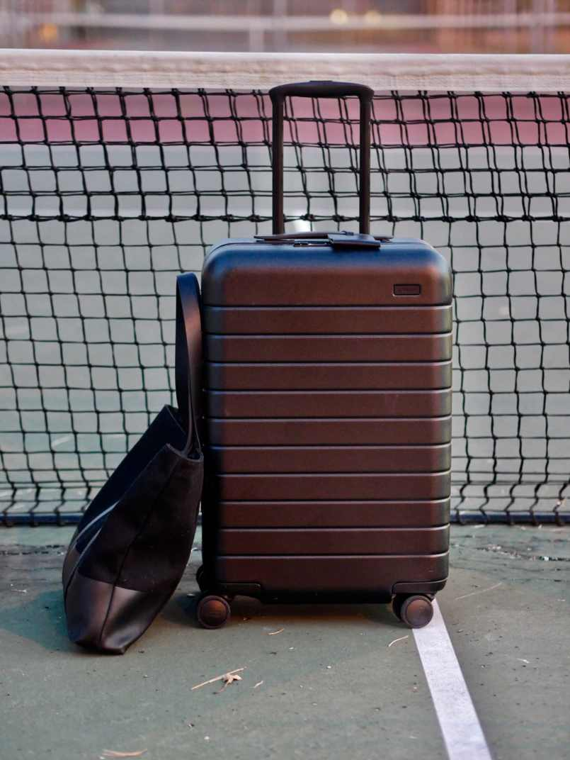 away-suitcase-review