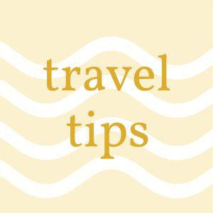 travel-tips-capsule-suitcase
