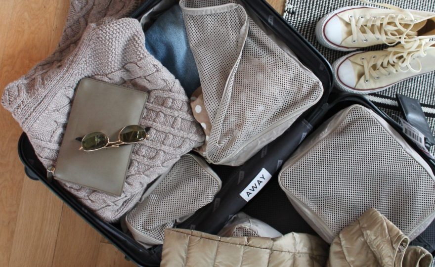 favourite travel buys of 2018