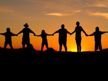 Comment renouer des liens après un conflit ?