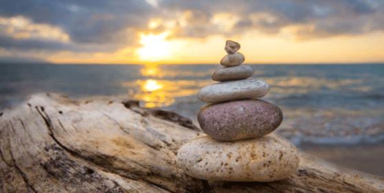 Les 7 principes du développement personnel selon Steve Pavlina 2-2