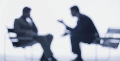 Comment appliquer le Management persuasif ?